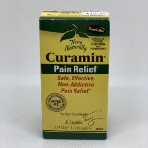 Curamin21ctTerryNaturally