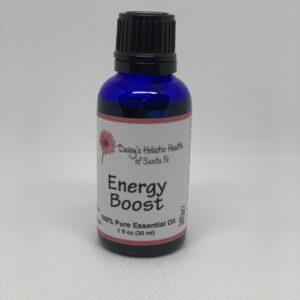 EnergyBoostEssentialOil1floz