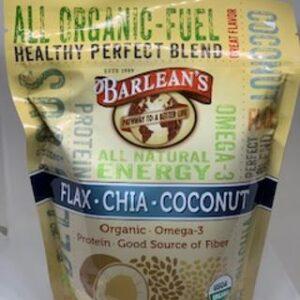 flaxchiacoconut